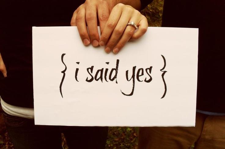 casamento facebook instagram