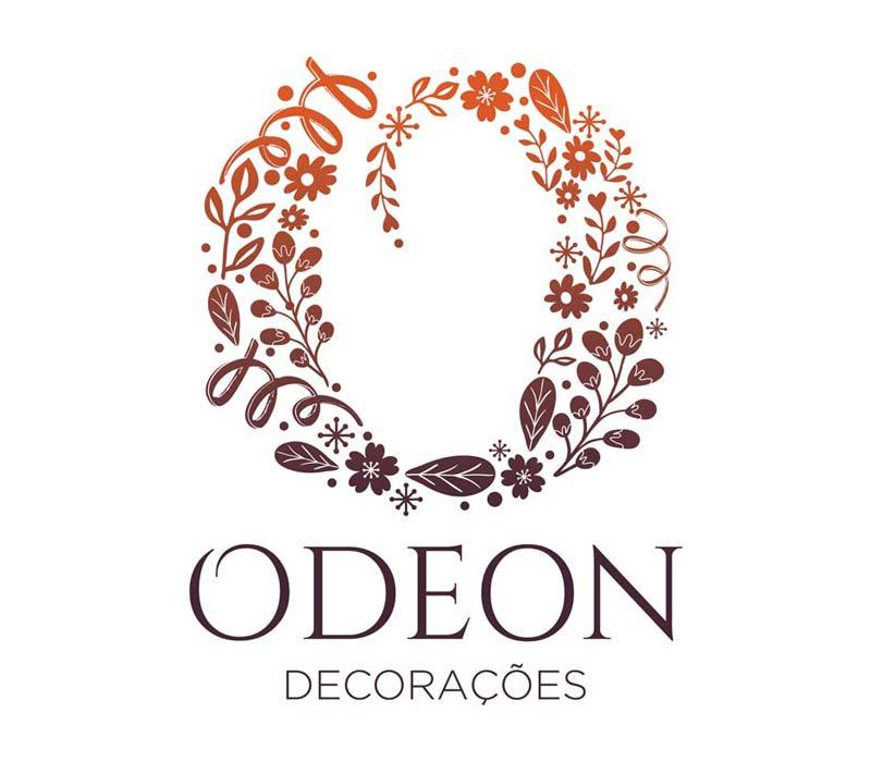 Odeon Decorações