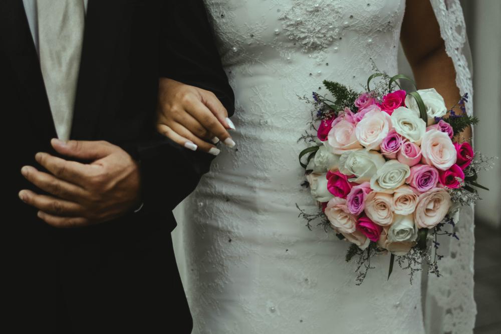 Música para a entrada da noiva - Como fazer essa escolha?