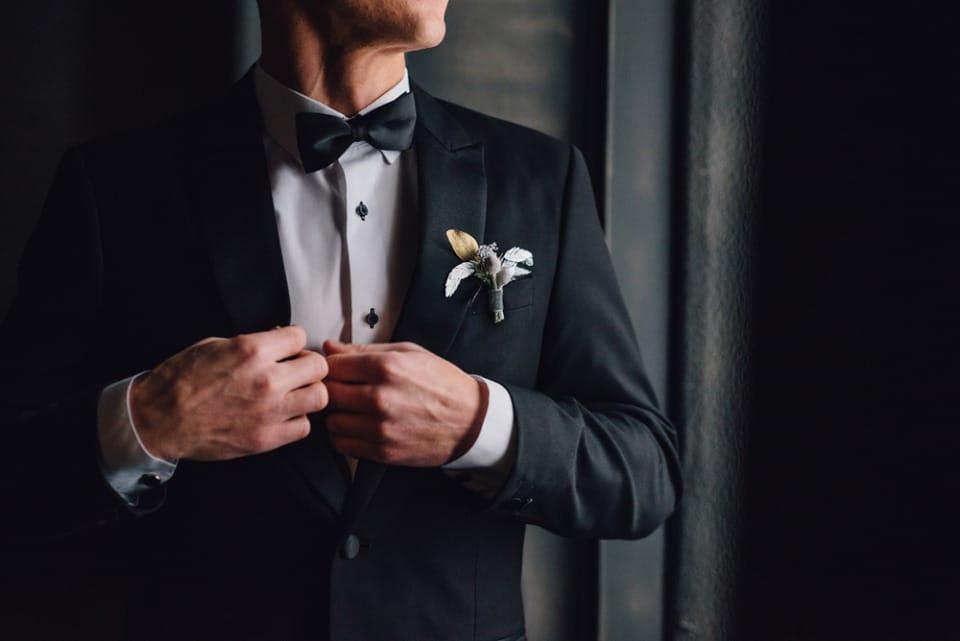 Cerimônia de casamento – Quais os mitos?